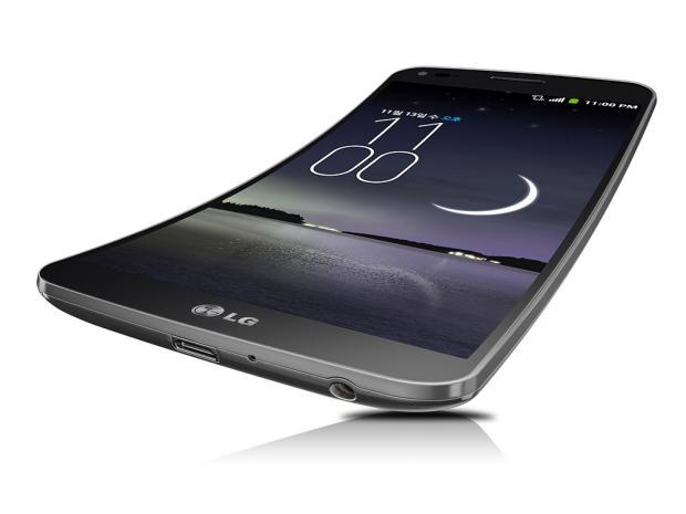 Le LG G4 plus cher que toute la concurrence ?