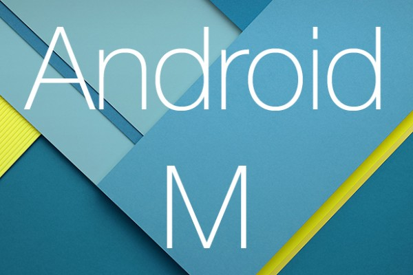 Android M : Peu d'innovations !