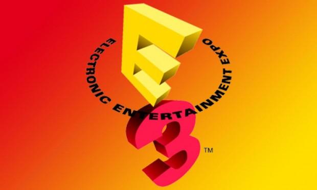 Toutes les bandes-annonces des jeux présentés à l'E3
