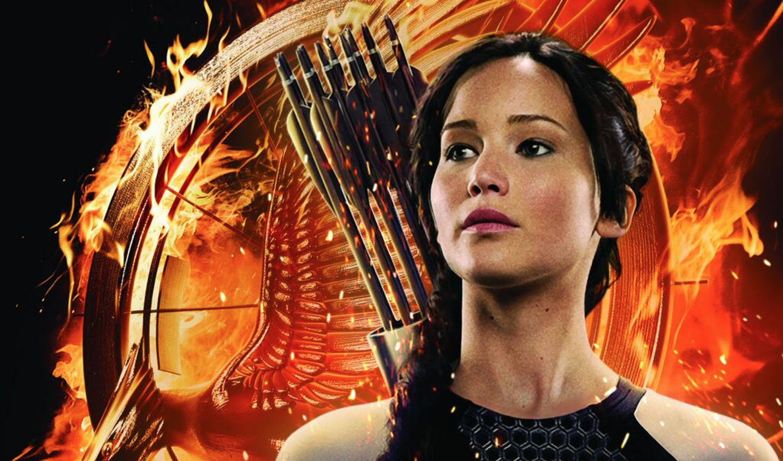 La bande-annonce de Hunger Games, la Révolte – Partie  2