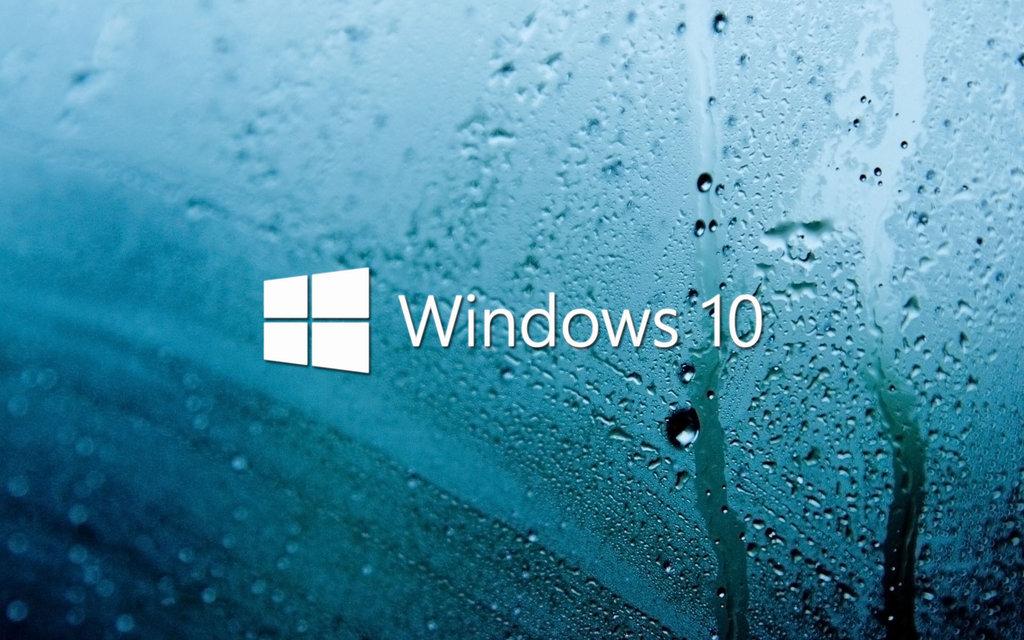 Quelques nouveaux raccourcis avec Windows 10