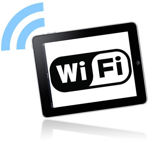 Comment résoudre le problème de WiFi avec iOS 9 ?