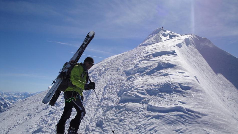 Google Maps propose deux vidéos du Mont-Blanc, dont une 360°