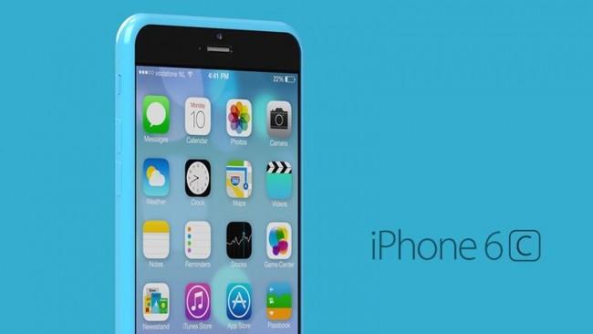 Une première vidéo de l'iPhone 6c … ou pas!