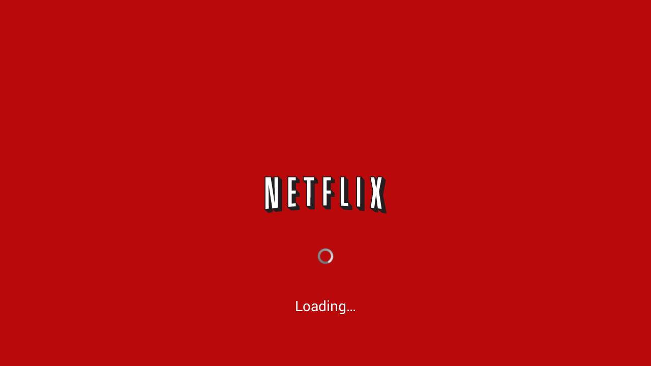 Mars 2016: Nouveaux films et séries sur Netflix