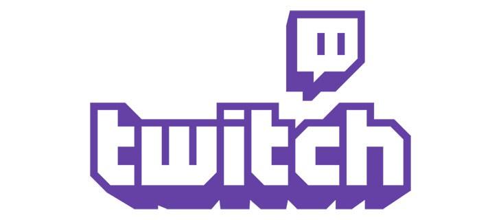 Pour faire le buzz, une gameuse montre son sexe sur Twitch