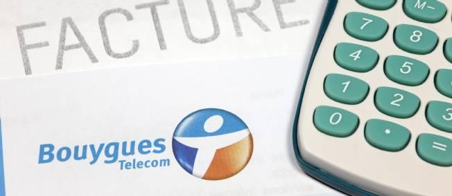Une facture de téléphone de 78 000€ en 2016 c'est toujours possible!