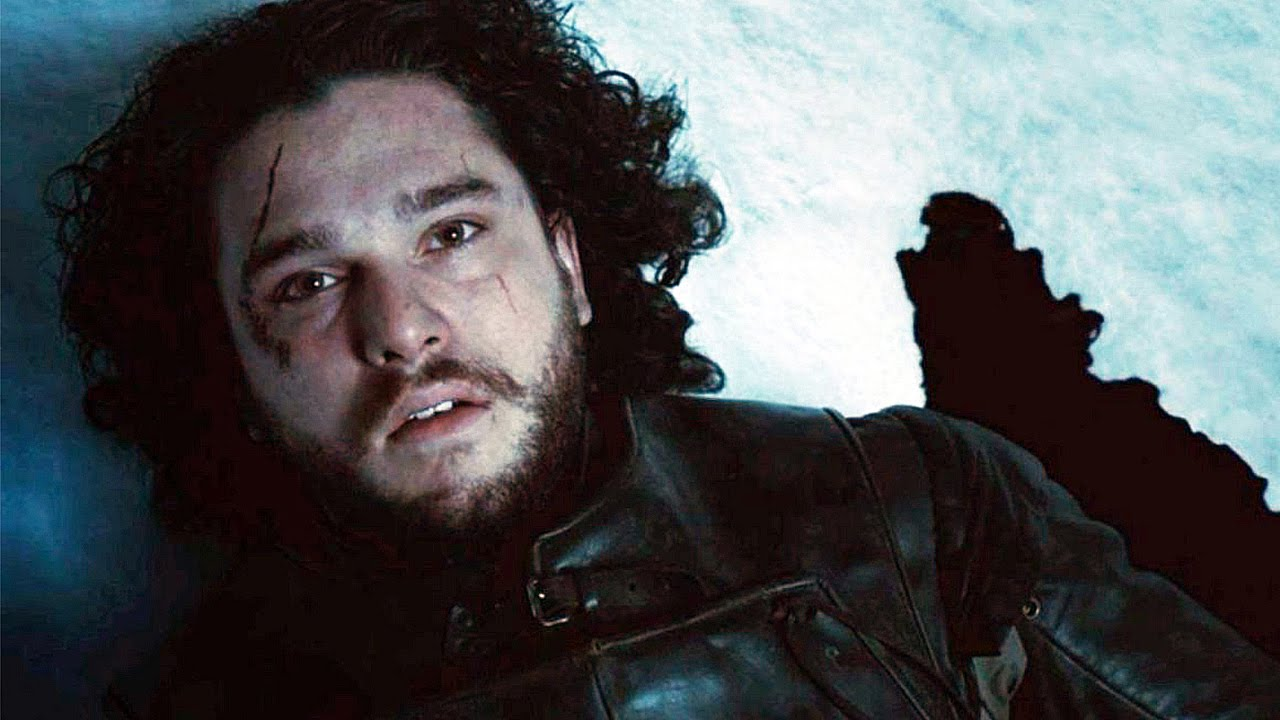 Encore une nouvelle bande-annonce pour la saison 6 de Game of Thrones