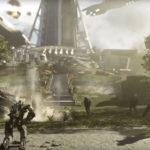 Le retour des jetpack sur Call of Duty Infinite Warfare ne plait pas mais ce n'est pas grave