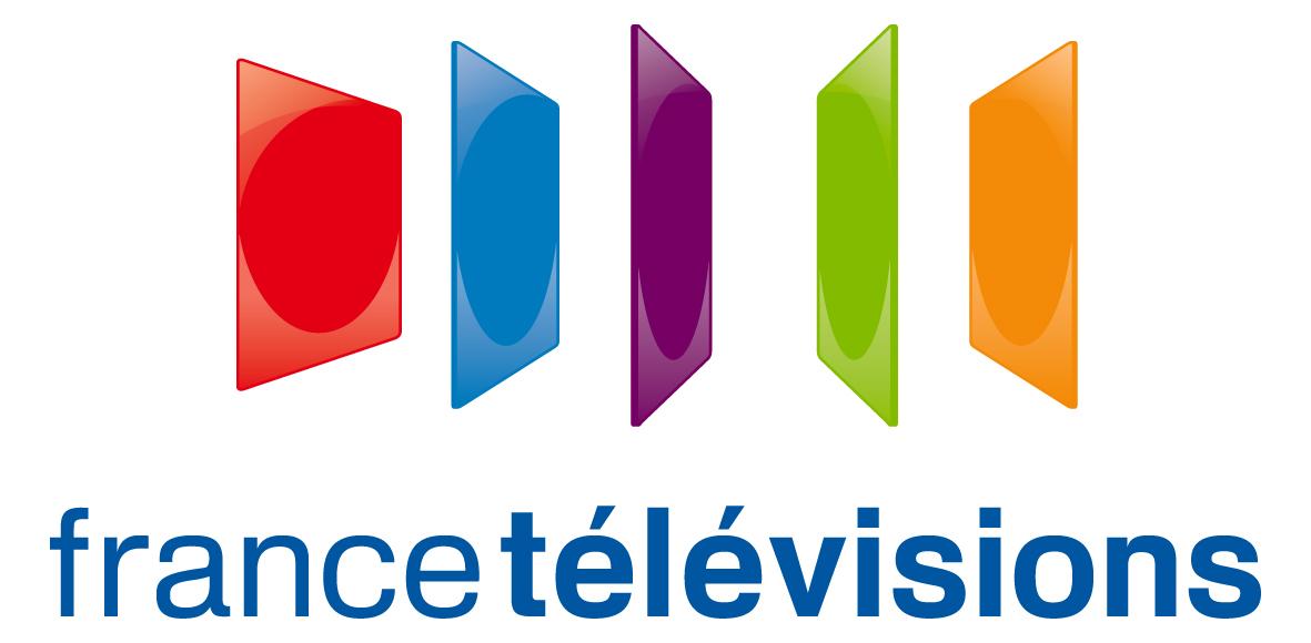 France Televisions va lancer son concurrent à Netflix en 2017