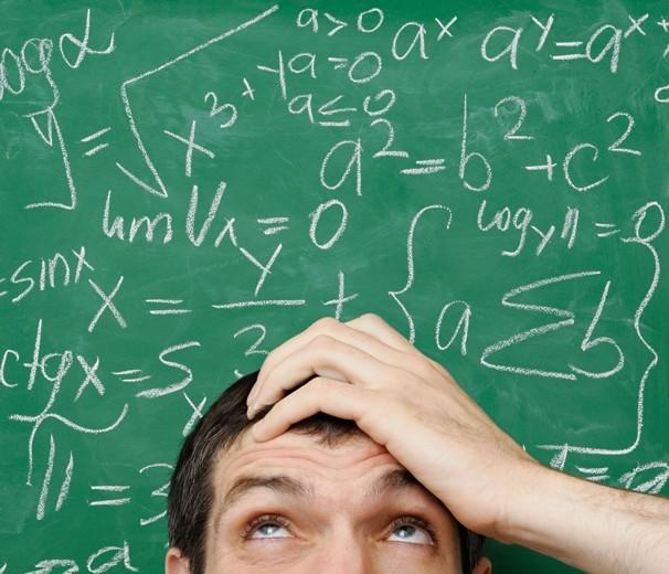 Un simple calcul de niveau collège fait le buzz !
