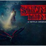 Il y aura bien une saison 2 pour Stranger Things