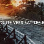 Les 5 packs d'extension de Battlefield 4 gratuit!