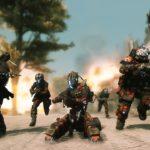 Titanfall 2 : vous pouvez essayer le jeu gratuitement (jusqu'au 4 décembre)