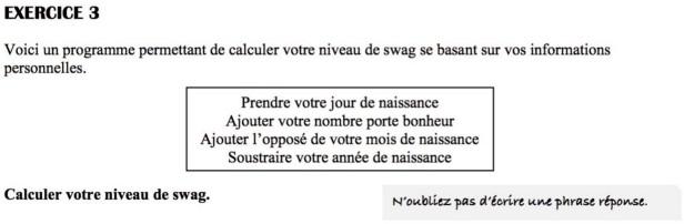 swag_maths