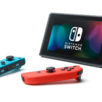 Les bandes annonces des futurs jeux de la Nintendo Switch