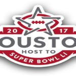 Toutes les publicités du Super Bowl 2017