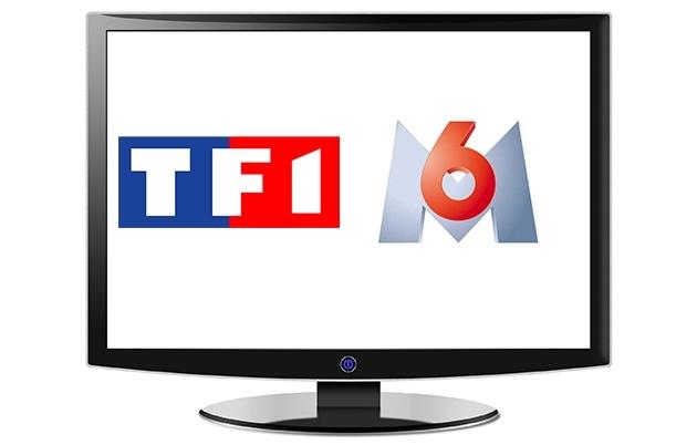 Et si on boycottait TF1 et M6!